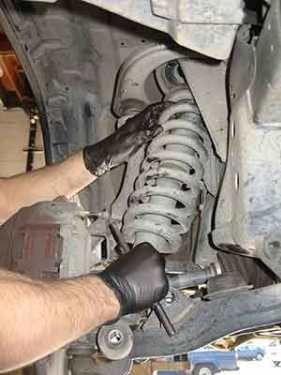 auto-suspension-repairNew